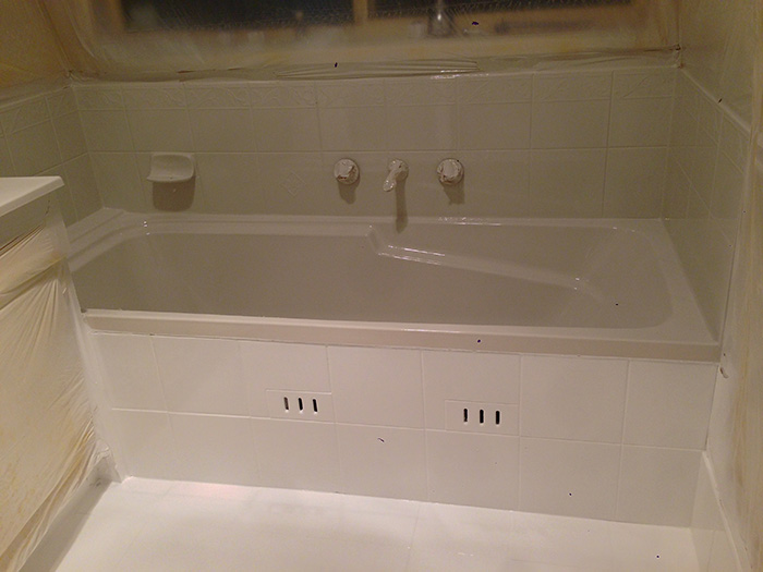 Bath-refinishing-after
