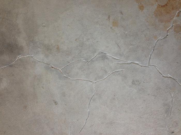 Concrete-Crack-Repairs-before