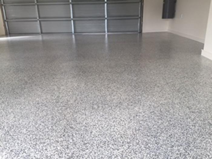 Grey-Mist-Flake-Floor