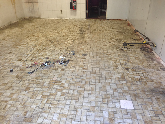 Tile-Removal-before