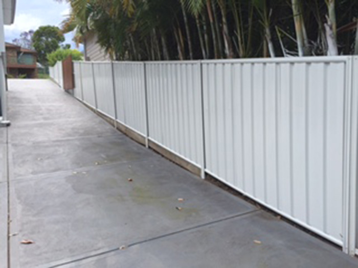 colorbond-fence-after-2