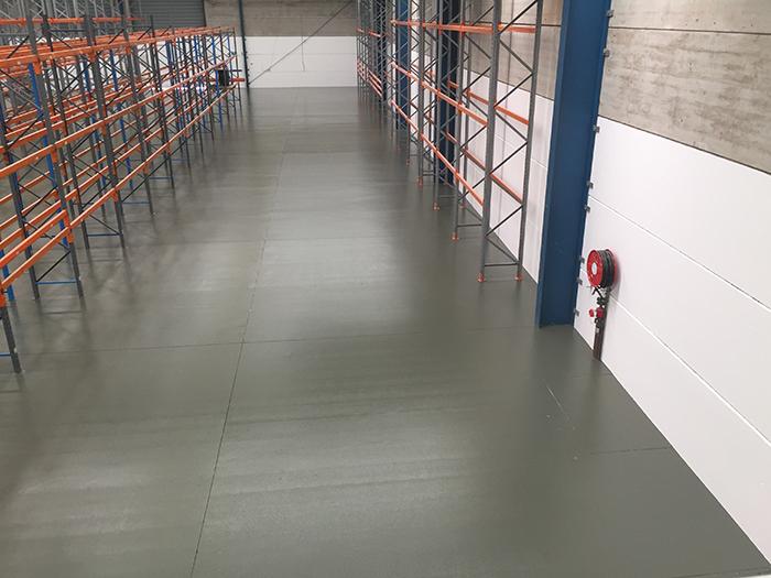 Exterior-Epoxy-Floor-after