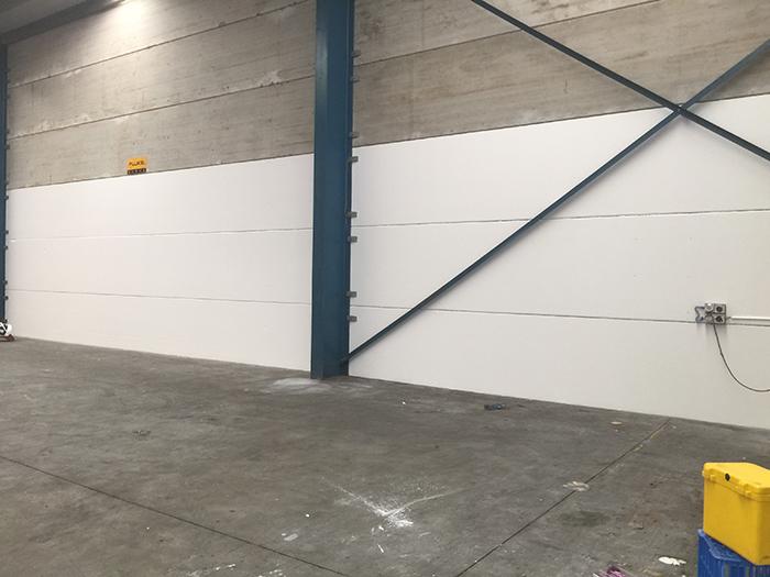 Exterior-Epoxy-Floor-before